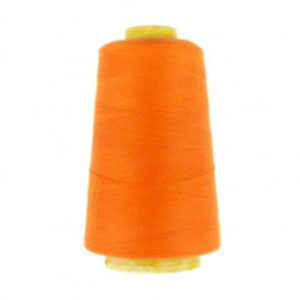 Overlock Kone orange