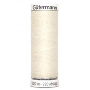 guetermann-allesnaeher-200m natur 001