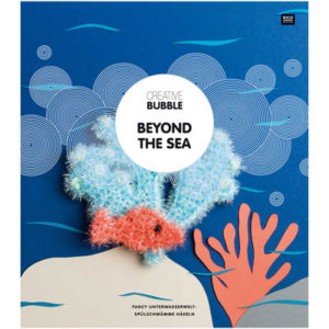 "Anleitung ""beyond the sea"" Creative Bubble"