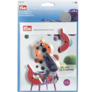 prym-pompon-maker-2-in-1-624180