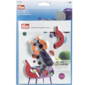 prym-pompon-maker-2-in-1-624180