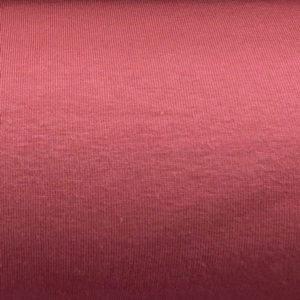 Sweat angeraut - Eike - burgundy