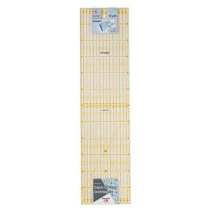 Prym Omnigrid Lineal 60x15 cm