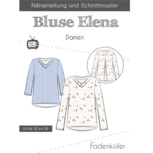 Elena-Damen-Bluse-Fadenkaefer
