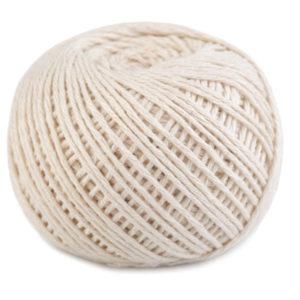 Baumwollkordel 1.5 mm