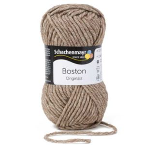 Boston Schachenmayer - sisal 004