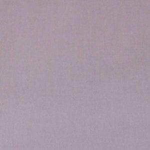 Baumwolle - Sterne - hellerika