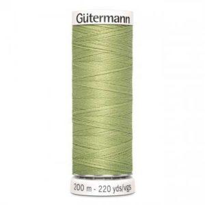 guetermann allesnaeher 282