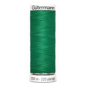 Gütermann Allesnäher 200 m grassgrün 239