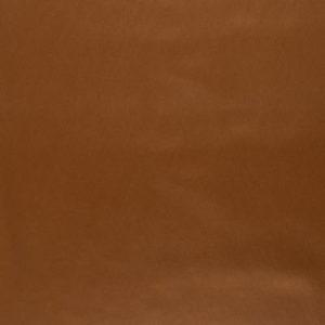 Kunstleder - Charlie - metallic mattiert kupfer
